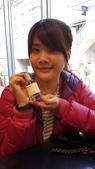 2013東京生日之旅_手機+工具:20131207_131643.jpg