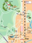 2013日本東北紅葉鐵腿行Day7鳴子峽→平泉中尊寺、毛越寺:平泉.jpg