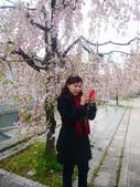 2012日本中部自助行DAY6-名古屋→台灣:1613056587.jpg