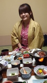 2013日本東北紅葉鐵腿行_手機上傳:20131105_173853.jpg