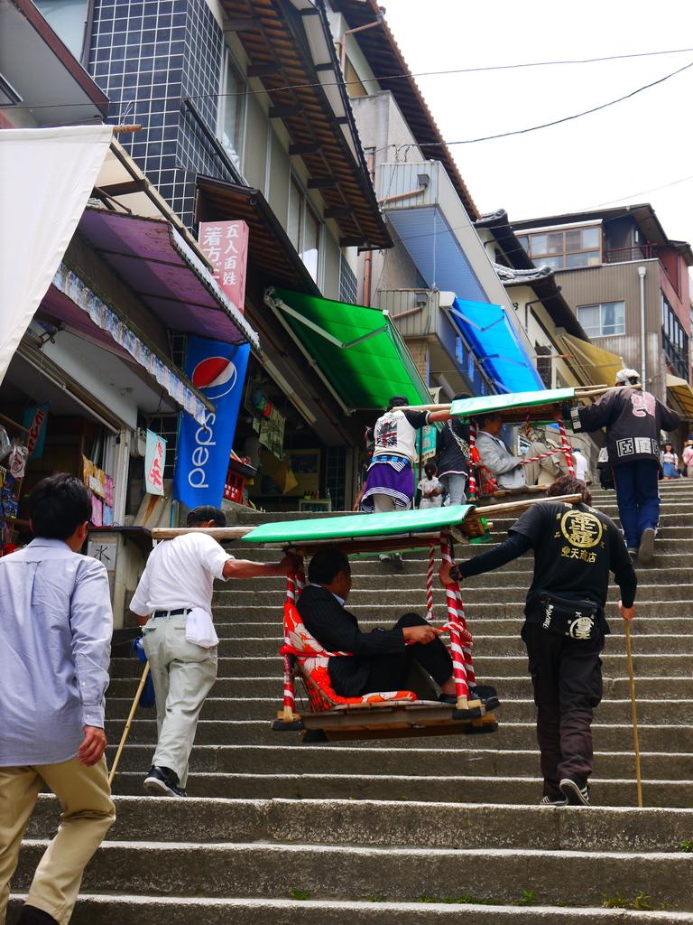 2014初夏日本四國浪漫之旅day3金刀比羅宮→高知:P1180325.JPG