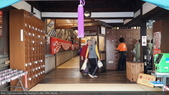 2014日本四國浪漫之旅DAY6松山城→道後溫泉周邊:20140521_074317.jpg