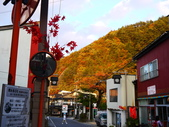 2013日本東北紅葉鐵腿行Day6山寺→鳴子溫泉鄉:P1150497.JPG