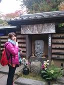 2013日本東北紅葉鐵腿行_手機上傳:1383870503250.jpg