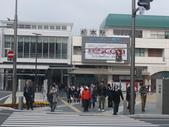 2012日本中部自助行DAY5-上高地→名古屋:1393464819.jpg