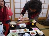2013日本東北紅葉鐵腿行Day3田澤湖→乳頭溫泉鄉:P1130865.JPG