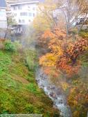 2013日本紅葉鐵腿行Day5山形藏王:P1140396.JPG