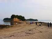 2014日本四國浪漫之旅day2高松→小豆島:P1180066.JPG