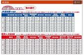 2014初夏四國浪漫之旅day4 高知城→桂濱:2014-08-06_231848.jpg