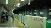 2014夏‧北海道家族之旅DAY1台灣→札幌:P1190787.JPG