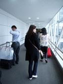 2012日本中部北陸自由行DAY1-台灣→名古屋→高山:1636846742.jpg