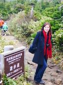 2013日本東北紅葉鐵腿行Day2 奧入瀨溪→十和田湖:P1120640.JPG