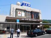 2014日本四國浪漫之旅day2高松→小豆島:P1170831.JPG