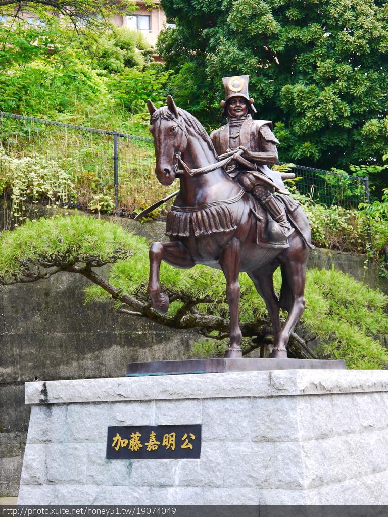 2014日本四國浪漫之旅DAY6松山城→道後溫泉周邊:P1180861.JPG