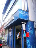2012韓國雙城單身自助DAY4-首爾、南大門、明洞:1503787317.jpg