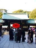 2013東京生日之旅DAY3 外苑→明治神宮→代官山→自由之丘:P1170462.JPG