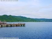 2014夏‧北海道家族之旅DAY6小樽:P1210850.JPG