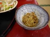 2013日本東北紅葉鐵腿行Day4角館:P1130901.JPG