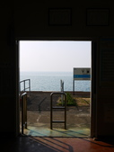 2014日本四國浪漫之旅DAY7內子→大洲→下灘→大阪:P1190586.JPG