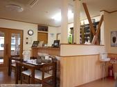 2013日本東北紅葉鐵腿行Day3田澤湖→乳頭溫泉鄉:P1130196.JPG
