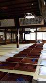 2014日本四國浪漫之旅DAY6松山城→道後溫泉周邊:20140521_074528(0).jpg