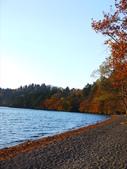 2013日本東北紅葉鐵腿行Day2 奧入瀨溪→十和田湖:P1130110.JPG