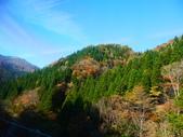 2013日本東北紅葉鐵腿行Day3田澤湖→乳頭溫泉鄉:P1130370.JPG