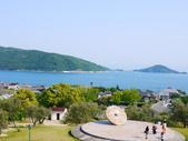 2014日本四國浪漫之旅day2高松→小豆島:P1170993.JPG