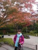 2013日本東北紅葉鐵腿行_手機上傳:1383870425544.jpg