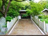 2014日本四國浪漫之旅DAY6松山城→道後溫泉周邊:P1180863.JPG