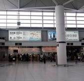 2012日本中部北陸自由行DAY1-台灣→名古屋→高山:1636846744.jpg