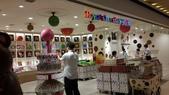 2014夏‧北海道家族之旅DAY7新千歲機場:20140723_123449.jpg