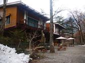 2012日本中部自助行DAY5-上高地→名古屋:1393464853.jpg