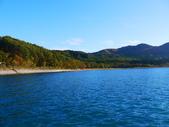 2013日本東北紅葉鐵腿行Day3田澤湖→乳頭溫泉鄉:P1130561.JPG