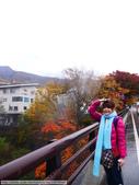 2013日本紅葉鐵腿行Day5山形藏王:P1140401.JPG