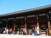 2013東京生日之旅DAY3 外苑→明治神宮→代官山→自由之丘:P1170493.JPG