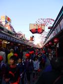 2013.12月東京生日之旅DAY1:P1160768.JPG