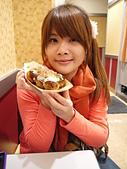 2013春賞櫻8日行***DAY3 醍醐寺→金閣寺→平野神社:P1090927.JPG