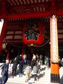 2013.12月東京生日之旅DAY1:P1160721.JPG
