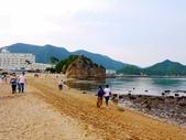 2014日本四國浪漫之旅day2高松→小豆島:P1180075.JPG