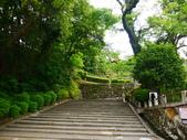 2014初夏四國浪漫之旅day4 高知城→桂濱:P1180416.JPG