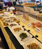2013日本東北紅葉鐵腿行Day2 奧入瀨溪→十和田湖:P1120572.JPG