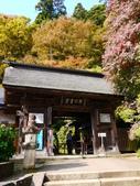 2013日本東北紅葉鐵腿行Day6山寺→鳴子溫泉鄉:P1150311.JPG
