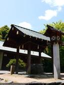 2014日本四國浪漫之旅DAY6松山城→道後溫泉周邊:P1180865.JPG