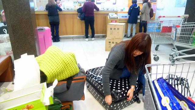 2011韓國6日斷腿買翻行DAY6:1553707432.jpg