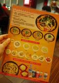2012韓國雙城單身自助DAY4-首爾、南大門、明洞:1503787407.jpg
