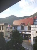 2013日本東北紅葉鐵腿行Day6山寺→鳴子溫泉鄉:P1150477.JPG