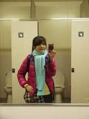 2013東京生日之旅DAY2 日光→宇都宮:P1170297.JPG