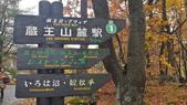 2013日本東北紅葉鐵腿行_手機上傳:20131104_100832_Richtone(HDR).jpg