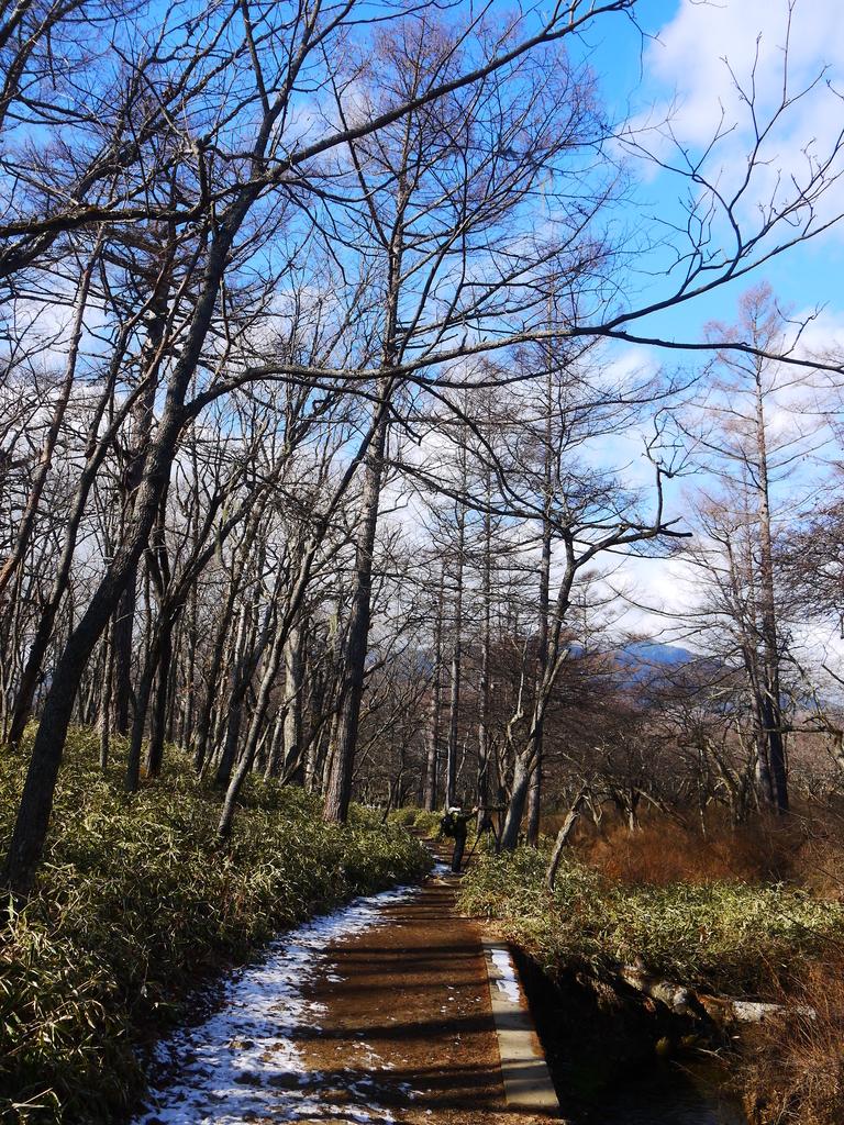 2013東京生日之旅DAY2 日光→宇都宮:P1160985.JPG